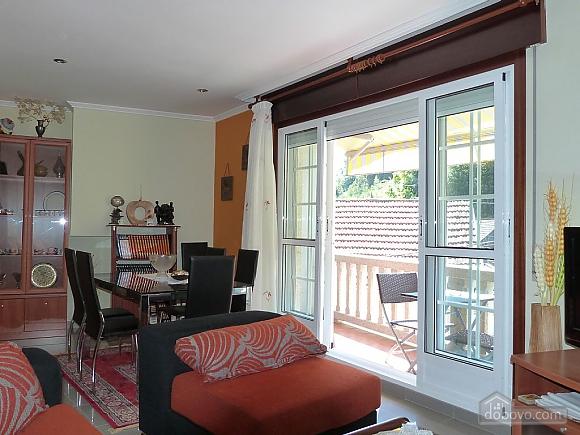 Casa Moreira, Trois chambres (49898), 006