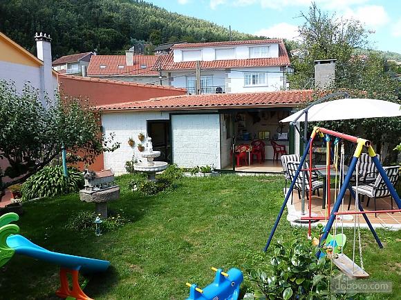 Casa Moreira, Trois chambres (49898), 007
