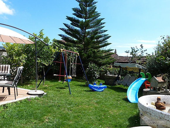 Casa Moreira, Trois chambres (49898), 008