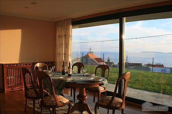 Casa de Pragueira, Five Bedroom (53172), 004
