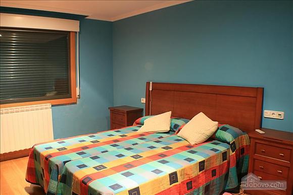 Casa de Pragueira, Five Bedroom (53172), 006