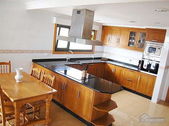 Casa de Pragueira, Five Bedroom (53172), 007