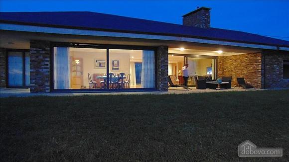 Casa de Pragueira, Five Bedroom (53172), 008