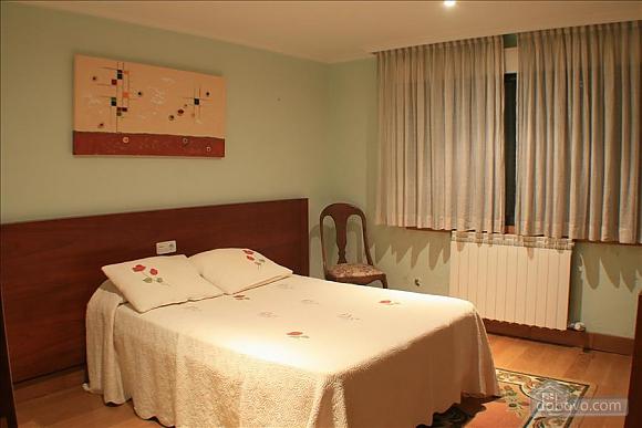 Casa de Pragueira, Five Bedroom (53172), 009