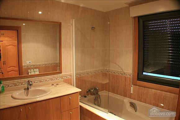 Casa de Pragueira, Five Bedroom (53172), 014
