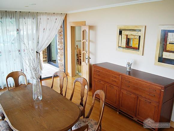 Casa de Pragueira, Five Bedroom (53172), 017