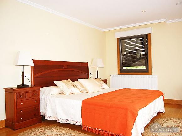 Casa de Pragueira, Five Bedroom (53172), 018