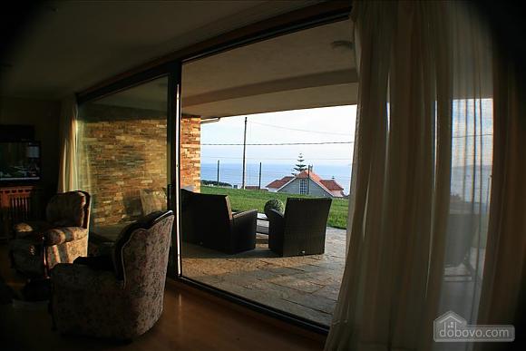 Casa de Pragueira, Five Bedroom (53172), 019