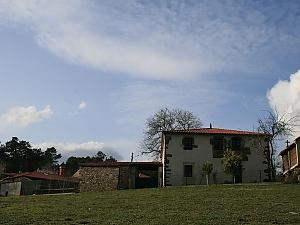 Casa do Moucho, Six (+) Bedroom, 001