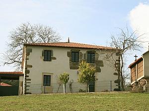 Casa do Moucho, Six (+) Bedroom, 003
