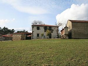 Casa do Moucho, Six (+) Bedroom, 004