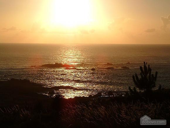 Casa Playa de Reheira, Una Camera (30552), 002