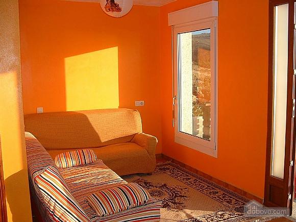 Casa Playa de Reheira, Una Camera (30552), 006
