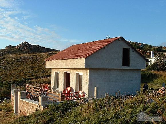 Casa Playa de Reheira, Una Camera (30552), 008