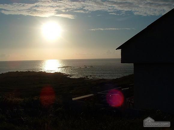 Casa Playa de Reheira, Una Camera (30552), 009