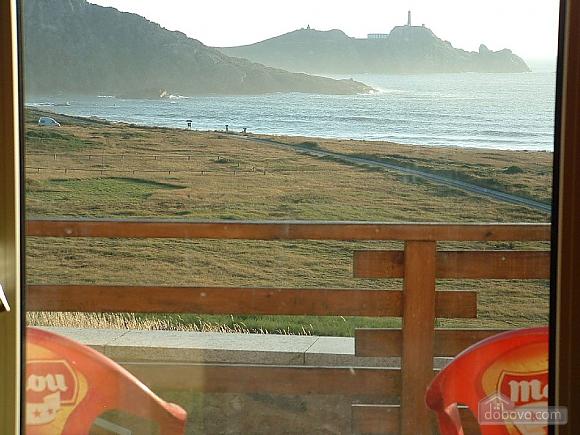Casa Playa de Reheira, Una Camera (30552), 010
