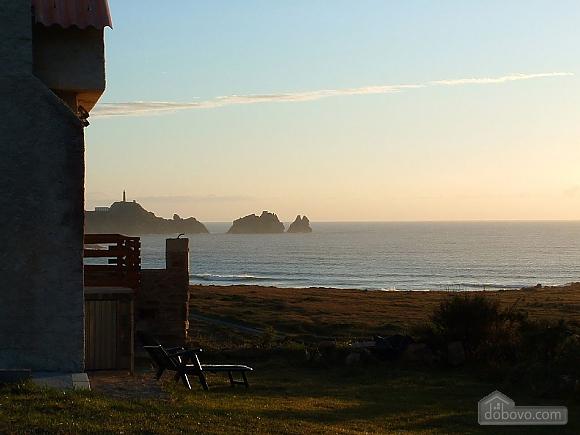 Casa Playa de Reheira, Una Camera (30552), 011