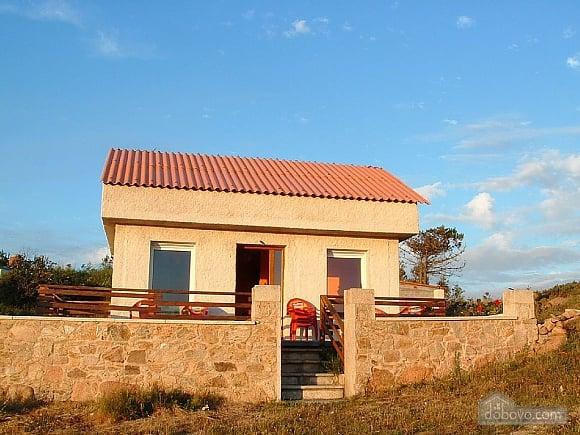 Casa Playa de Reheira, Una Camera (30552), 013