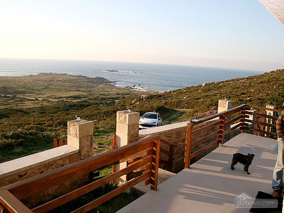 Casa Playa de Reheira, Una Camera (30552), 015