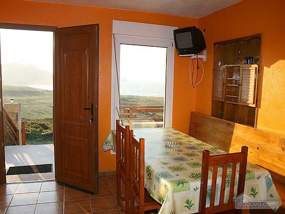 Casa Playa de Reheira, Una Camera (30552), 018