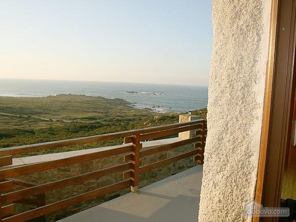 Casa Playa de Reheira, Una Camera (30552), 020