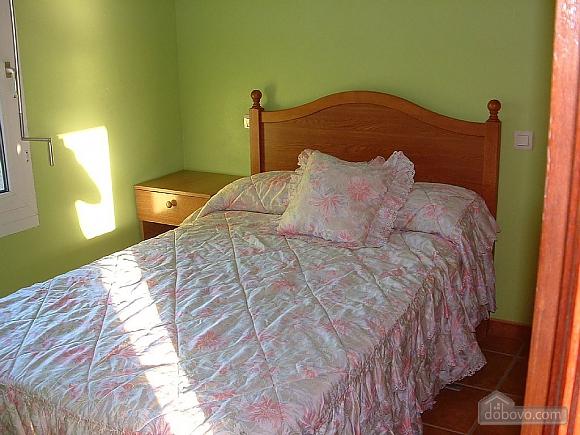 Каса Плайя де Реэира, 2х-комнатная (30552), 021