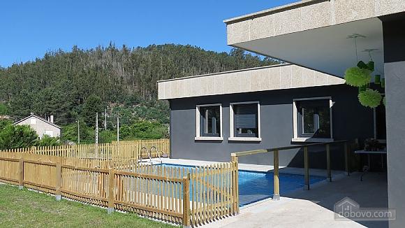 A Casa Nova, Fünfzimmerwohnung (43128), 001