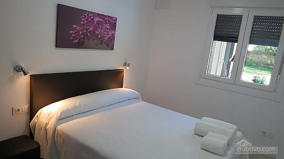 A Casa Nova, Fünfzimmerwohnung (43128), 003