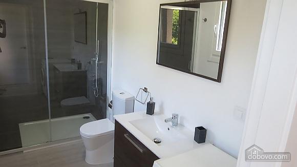 A Casa Nova, Fünfzimmerwohnung (43128), 004