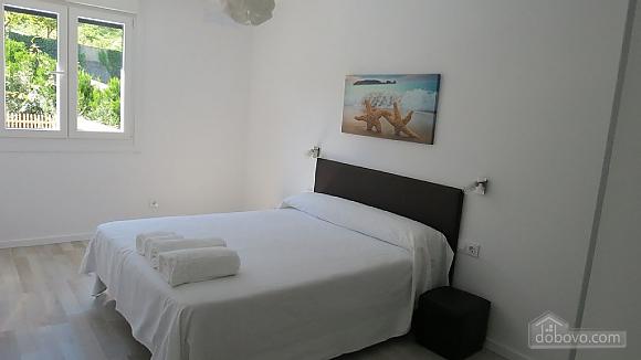 A Casa Nova, Fünfzimmerwohnung (43128), 005