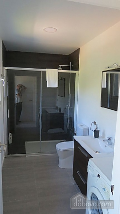 A Casa Nova, Fünfzimmerwohnung (43128), 006
