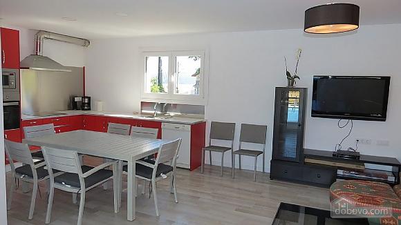 A Casa Nova, Fünfzimmerwohnung (43128), 007