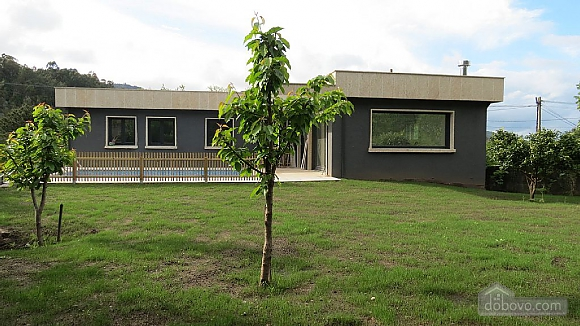 A Casa Nova, Fünfzimmerwohnung (43128), 008