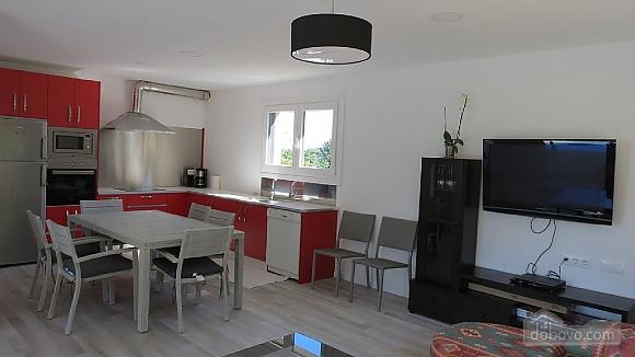 A Casa Nova, Fünfzimmerwohnung (43128), 009