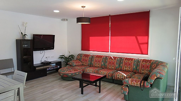 A Casa Nova, Fünfzimmerwohnung (43128), 012
