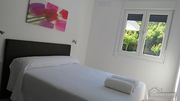 A Casa Nova, Fünfzimmerwohnung (43128), 013