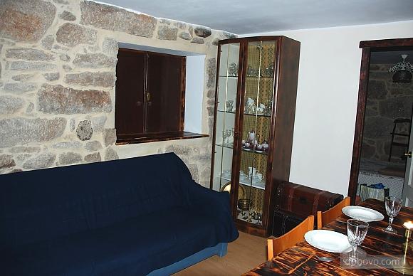 Casa rustica Lourido-Combarro, Deux chambres (97882), 016