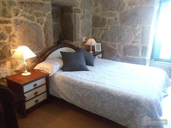 Casa rustica Lourido-Combarro, Deux chambres (97882), 019
