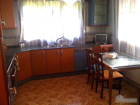 Casona del Mino, Six (+) chambres (85231), 005
