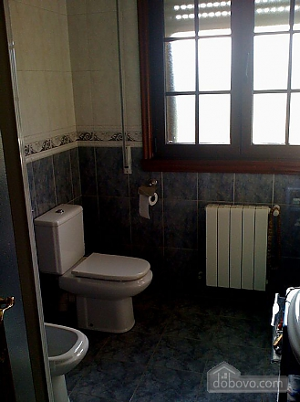 Casona del Mino, Six (+) chambres (85231), 007