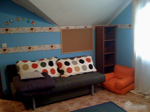Casona del Mino, Six (+) chambres (85231), 008