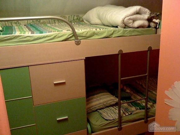 Casona del Mino, Six (+) chambres (85231), 011