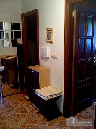 Casona del Mino, Six (+) chambres (85231), 013