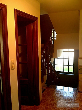 Casona del Mino, Six (+) chambres (85231), 015
