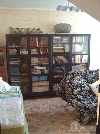 Casona del Mino, Six (+) chambres (85231), 020