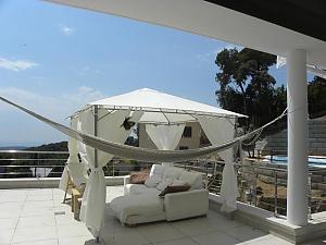 Paraiso Villa, Quatre chambres, 002