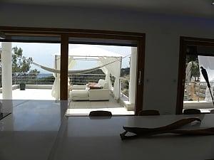 Paraiso Villa, Quattro Camere, 003