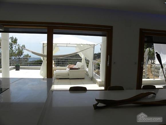 Paraiso Villa, Four Bedroom (12895), 003
