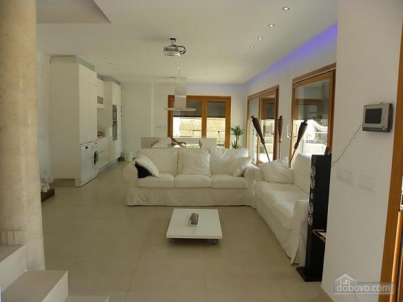Paraiso Villa, Four Bedroom (12895), 004