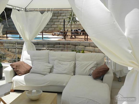 Paraiso Villa, Four Bedroom (12895), 006